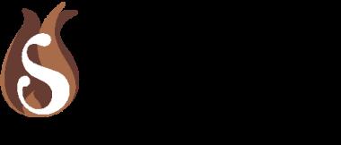 logo suyana