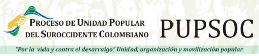 pupsoc logo