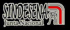 sindesena junta nacional