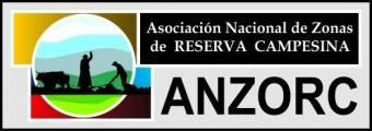 Asociación Nacional de Zonas de Reserva Campesina